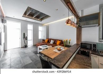 Living Room No Tv Images Stock Photos Vectors Shutterstock