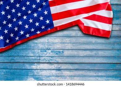 america background images stock