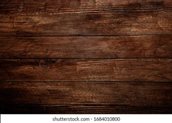 Timber Background Images Stock Photos & Vectors Shutterstock