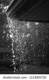 Heavy Rainfall Images Stock Photos Vectors Shutterstock