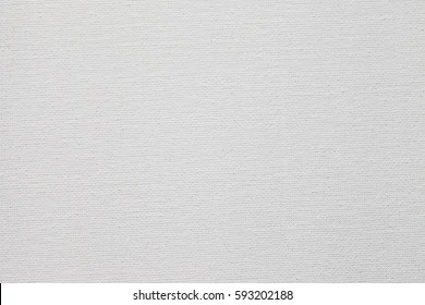 painting canvas images stock
