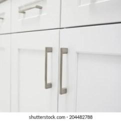 White Kitchen Cabinet Doors Faucet Repair Parts Door Images Stock Photos Vectors Shutterstock In