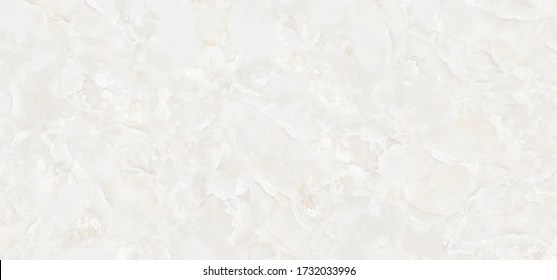 https www shutterstock com image photo white onyx crystal marble texture icy 1732033996