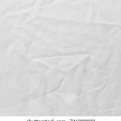 Hot Water Music Plicated Gmc Safari Vacuum Diagram Plication Images Stock Photos Vectors Shutterstock White Cloth Textured Background