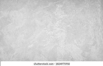 Beton Cire Sol Images Stock Photos Vectors Shutterstock