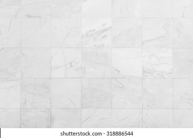 floor textures images stock