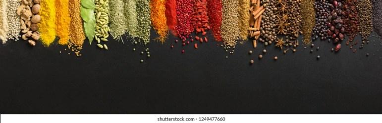 Food Background Images Stock Photos & Vectors Shutterstock