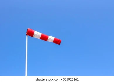 windvane images stock photos