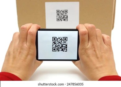 Traceability Images Stock Photos  Vectors  Shutterstock