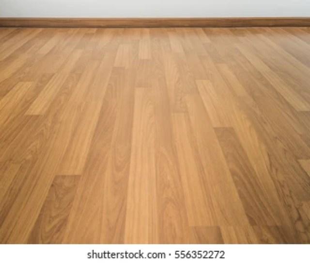 Wood Laminate Parquet Floor Texture Room