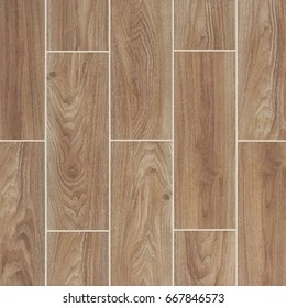Wood Tile Images Stock Photos Amp Vectors Shutterstock