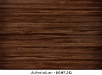 Brown Wood Texture Images Stock Photos & Vectors Shutterstock