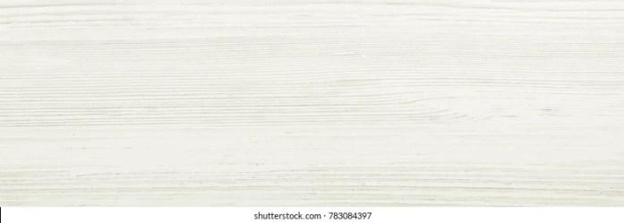 Black White Light Wood Background Images Stock Photos & Vectors Shutterstock