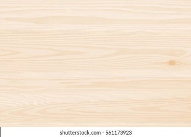 formica texture images stock