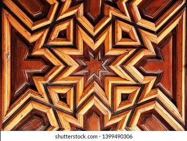 Marquetry Patterns For Beginners