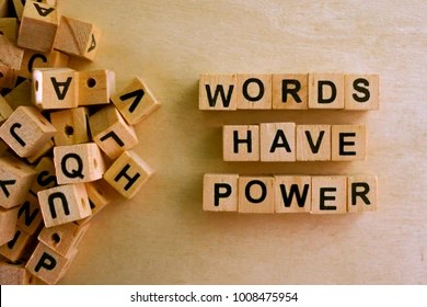 words images stock photos