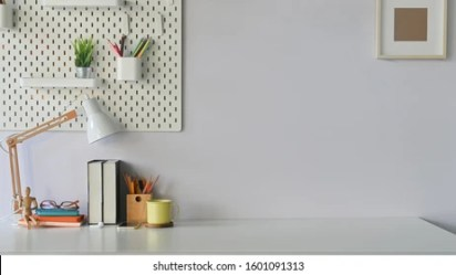 Zoom Background Images Stock Photos & Vectors Shutterstock