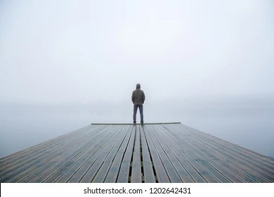 alone images stock photos
