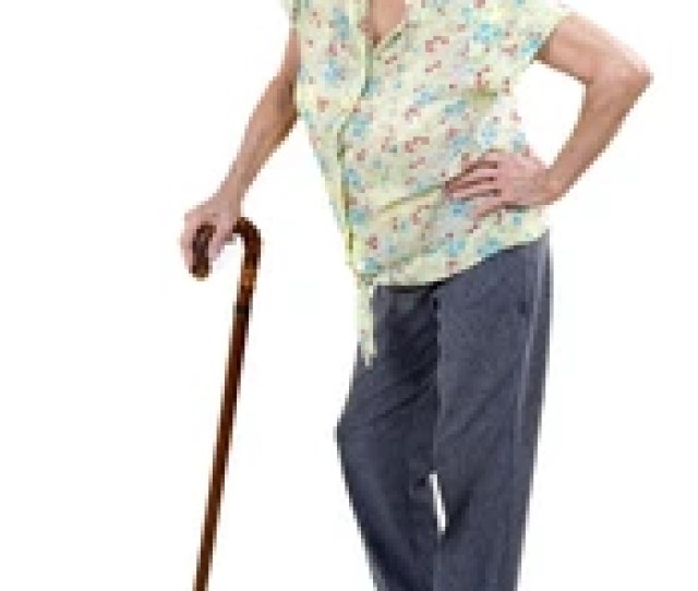Sexy Old Lady Stock Photos Images Photography Shutterstock
