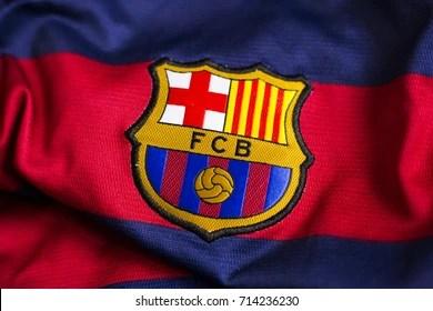 fc barcelona logo images