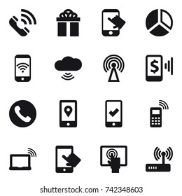 Application Icons Images, Stock Photos & Vectors