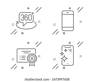 Decline Call Icon Images, Stock Photos & Vectors
