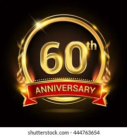 Download 60th Birthday Stock Images, Royalty-Free Images & Vectors ...