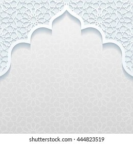 Islamic Background Images Stock Photos  Vectors