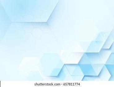 backdrop design images stock
