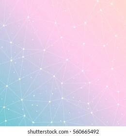 Cute Doodle Wallpaper Hd Cute Background Images Stock Photos Amp Vectors Shutterstock