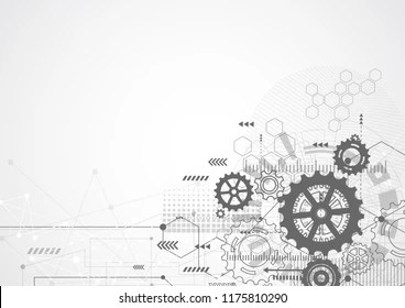 Engineering Background Images, Stock Photos & Vectors