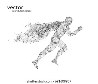 Similar Images, Stock Photos & Vectors of illustration of