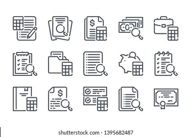 Related Accounting Finance Images, Stock Photos & Vectors
