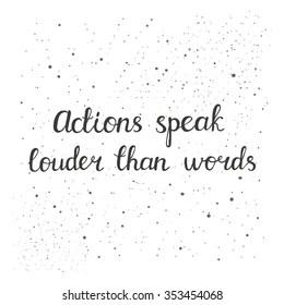 Words of Encouragement Images, Stock Photos & Vectors