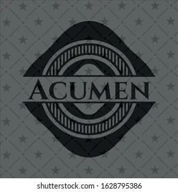 Acumen Images Stock Photos Vectors Shutterstock