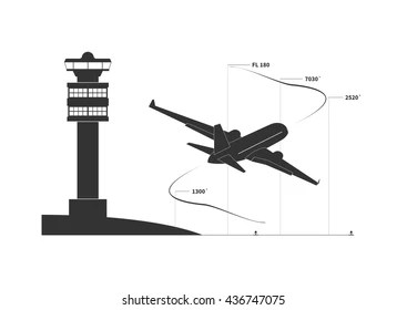 Air Traffic Control Stock Images, Royalty-Free Images