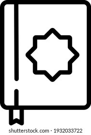 Logo Quran Vector : quran, vector, Quran, Stock, Images, Shutterstock