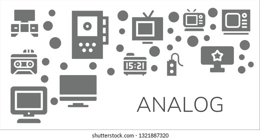 Tv Controller Icon Stock Vectors, Images & Vector Art