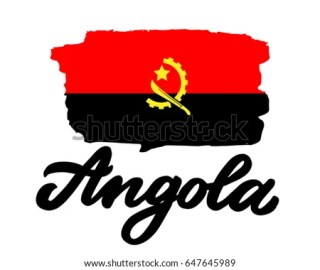 Image result for Angola name