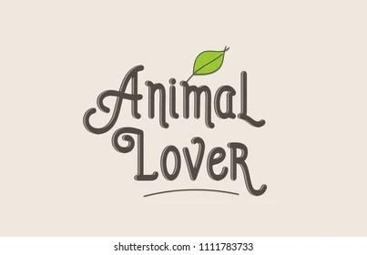 Download Animal Lover Images, Stock Photos & Vectors | Shutterstock