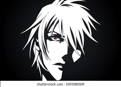 anime images stock photos