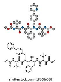Similar Images, Stock Photos & Vectors of Molecular