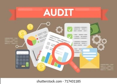 Internal Audit Images Stock Photos  Vectors  Shutterstock