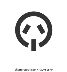 Power Socket Icon Images, Stock Photos & Vectors