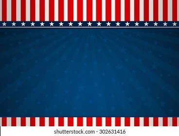 american patriotic background images