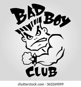 bad bad boy images