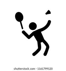badminton court background Stock Vectors, Images & Vector