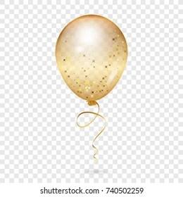 balloon stock &
