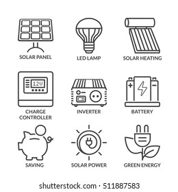 Photovoltaic Stock Images, Royalty-Free Images & Vectors