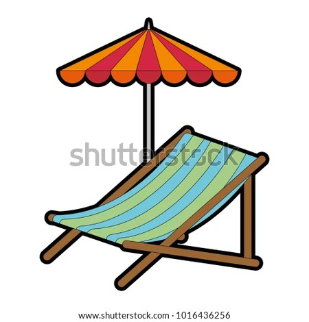 beach chair and umbrella clipart wheelchair accessible taxi stock vector royalty free 1016436256 with